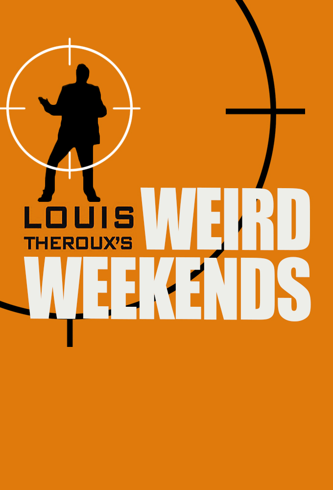 Louis Theroux S Weird Weekends Se Body Building