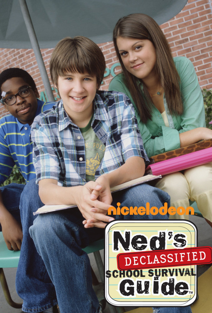 Neds declassified double dating site