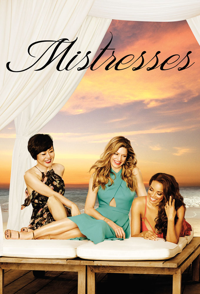 Download – Mistresses US 1ª Temporada Episódio 02 – (S01E02) HDTV