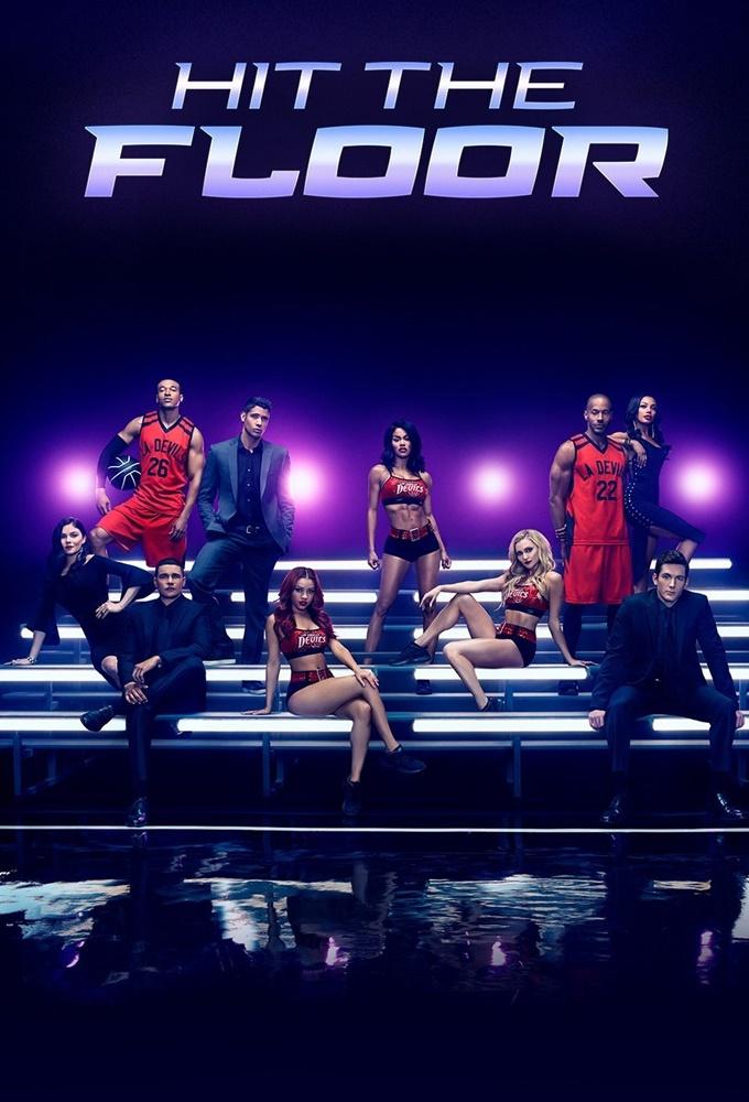 banco de séries organize as séries de tv que você assiste hit