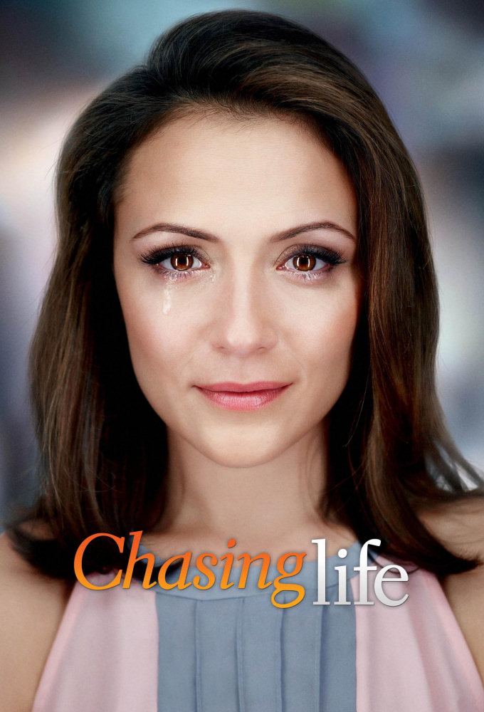 Chasing Life � Todas as Temporadas � Dublado / Legendado