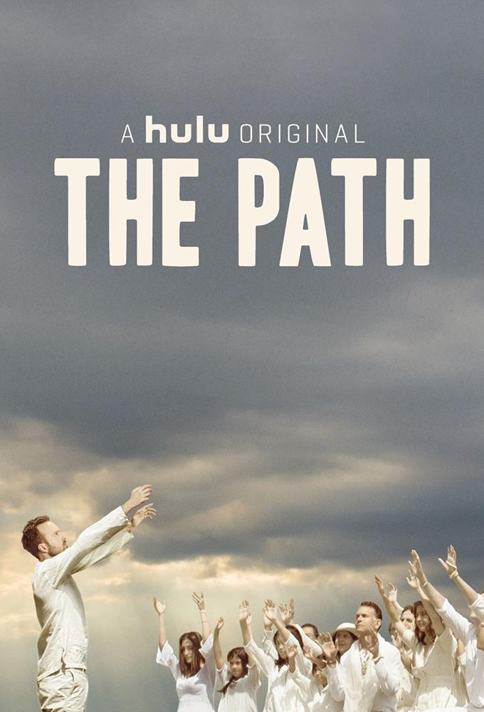 Assistir The Path – 2ª Temporada Episódio 2 – Legendado Online
