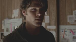 Supernatural temporada 9x8 online dating