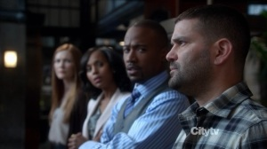 Assistir scandal 1x07 online dating