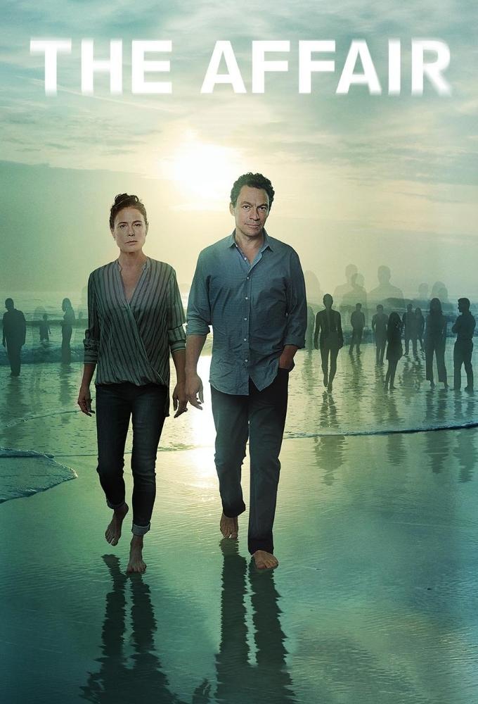 Assistir The Affair S03E02 - 3ª Temporada Ep 2 - Legendado Online