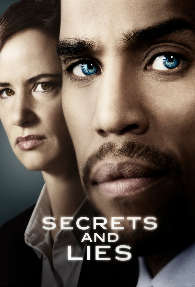 Assistir Secrets & Lies - S02E08 - 2x8 - Legendado Online