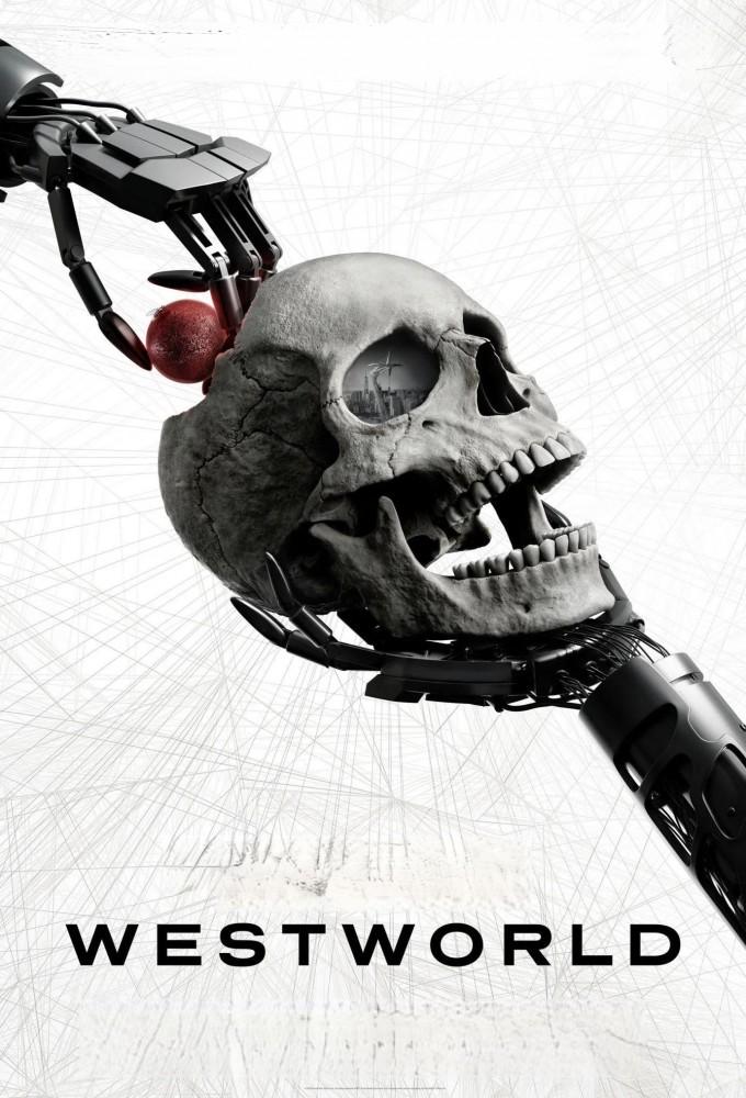 Assistir Westworld S01E10 - 1ª Temporada Ep 10 - Legendado Online